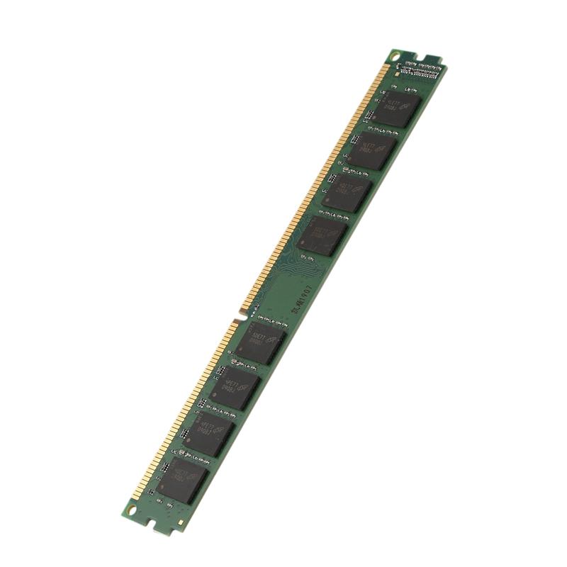DDR3-Ram-PC3-Desktop-PC-Speicher-240Pins-fuer-Intel-High-Compatible-J6S7 Indexbild 7