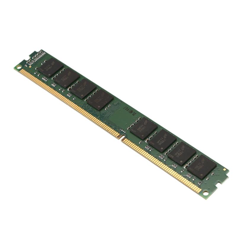 DDR3-Ram-PC3-Desktop-PC-Memory-240Pins-for-intel-High-Compatible-K4J9 thumbnail 8