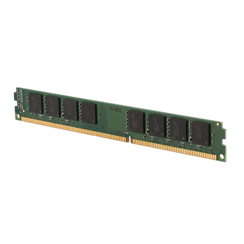 DDR3-Ram-PC3-Desktop-PC-Memory-240Pins-for-intel-High-Compatible-K4J9 thumbnail 10