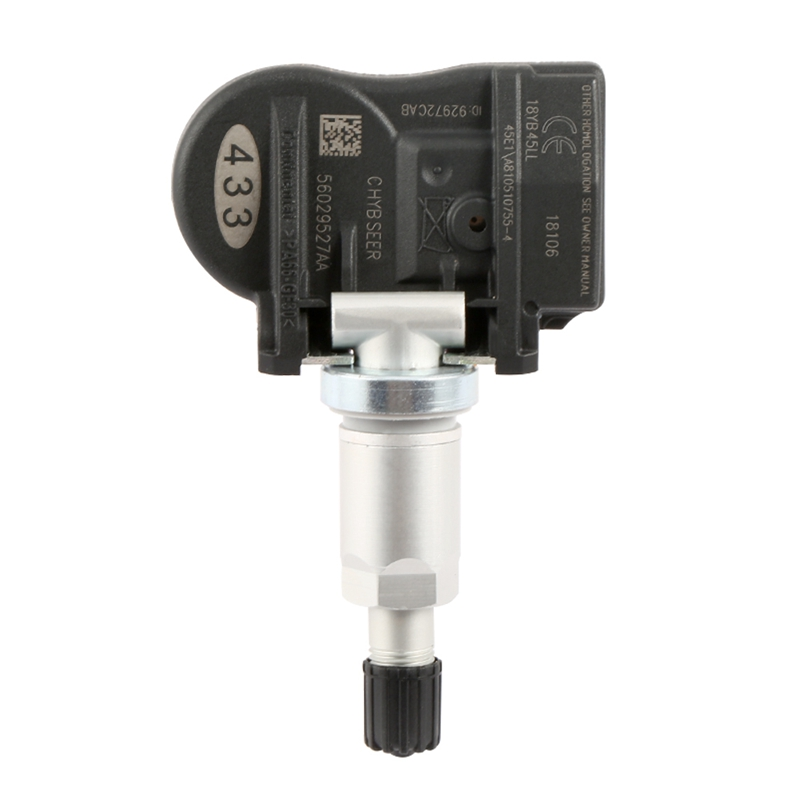 Sensor de presi/ón de neum/áticos Sensor de presi/ón de neum/áticos TPMS 56029527AA