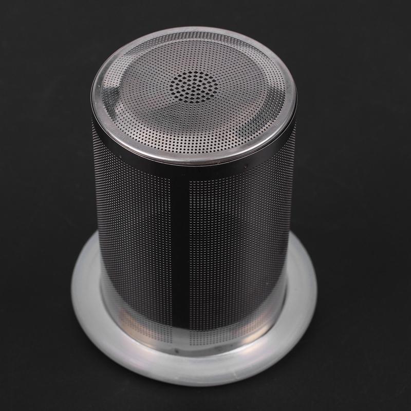 1X-Bouteille-d-039-eau-de-sport-en-verre-avec-filtre-a-the-Infuser-sac-de-protec-3i8 miniature 13