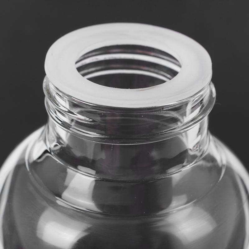1X-Bouteille-d-039-eau-de-sport-en-verre-avec-filtre-a-the-Infuser-sac-de-protec-3i8 miniature 14