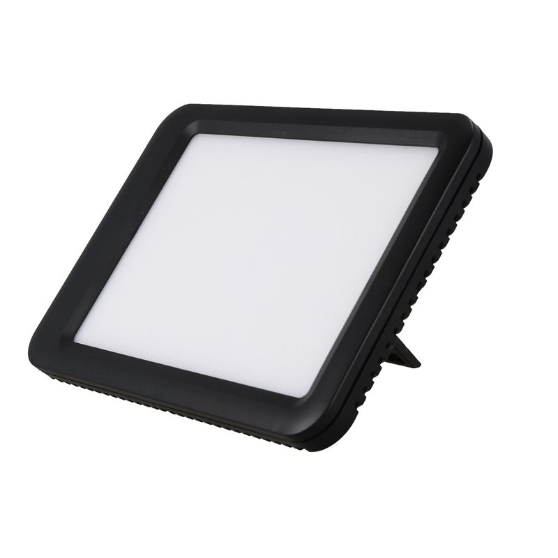 miniature 6 - 5V-SAD-Lampe-de-TheRapie-Simulation-de-la-LumieRe-Naturelle-3-Modes-2-4G-Te-Q2H9