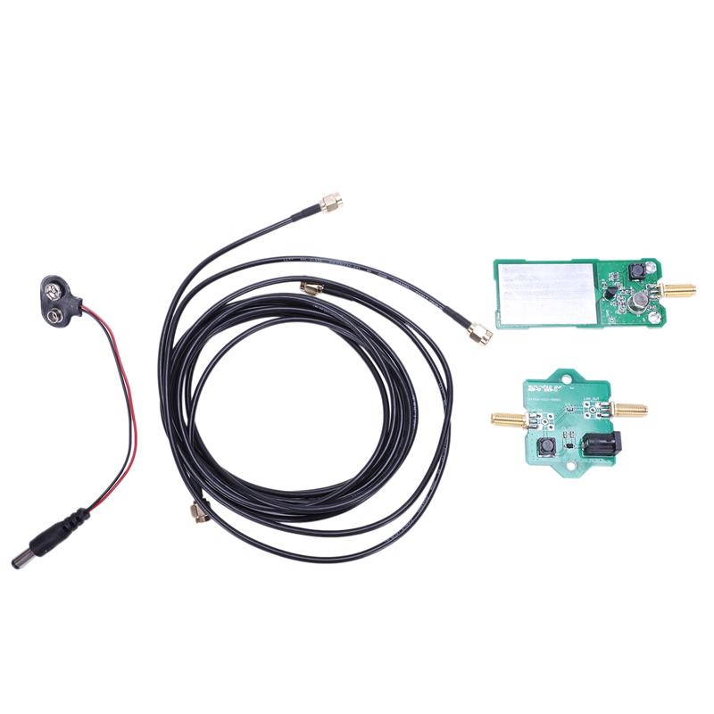 MF-HF-VHF-SDR-Antenne-MiniWhip-Kurzwellen-Aktivantenne-fuer-Erzradio-Tra-F1N7