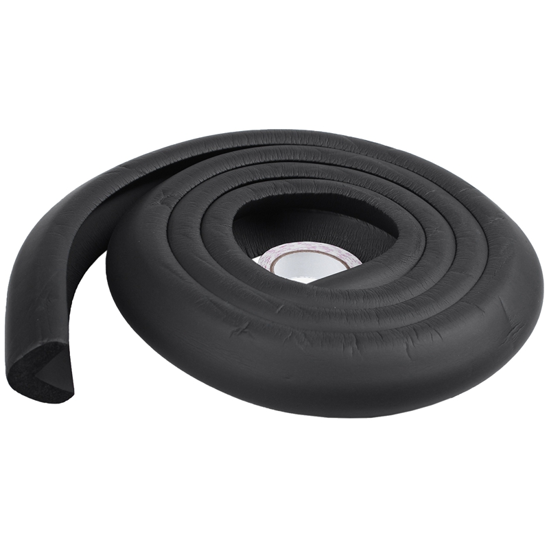 2M-Proteccion-de-esquina-Proteccion-de-borde-de-mesa-seguridad-con-cinta-N8V3 miniatura 11