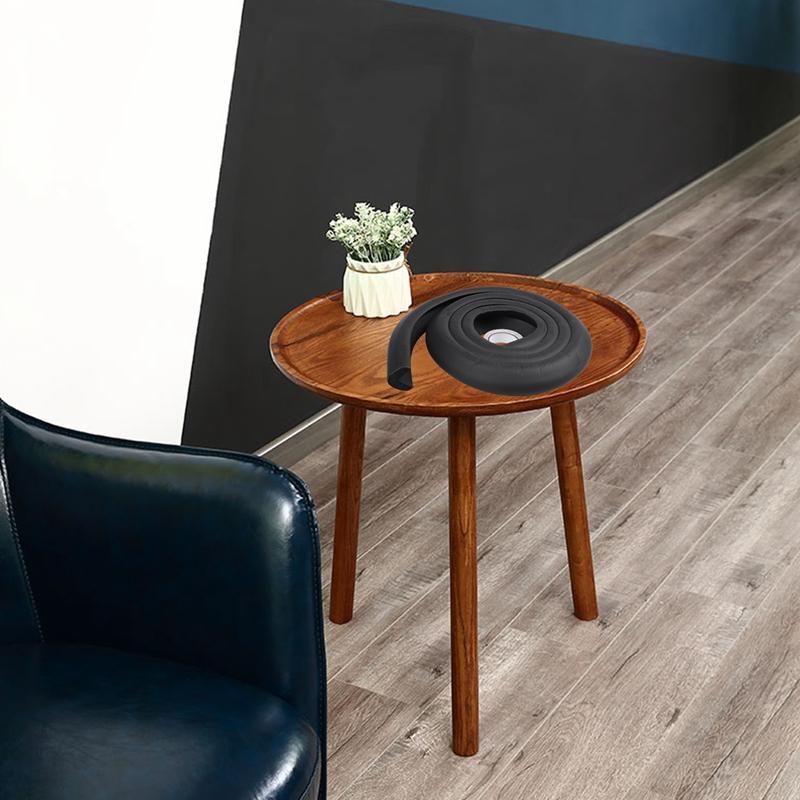2M-Proteccion-de-esquina-Proteccion-de-borde-de-mesa-seguridad-con-cinta-N8V3 miniatura 13