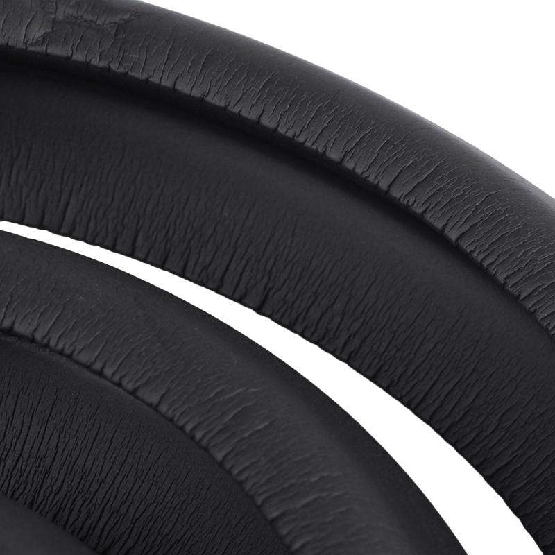 2M-Proteccion-de-esquina-Proteccion-de-borde-de-mesa-seguridad-con-cinta-N8V3 miniatura 17