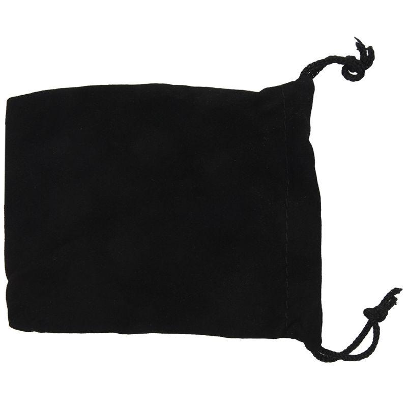 """Indexbild 22 - Schmuck Damen Kette,Edelstahl """"O"""" Halskette,Silber-Breite 2mm-Laenge 50cm W9X7"""