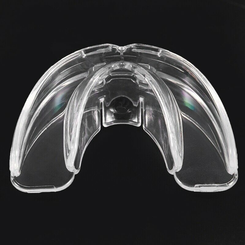2X(10 Pcs Dental Orthodontic Teeth Corrector Braces Tooth ...