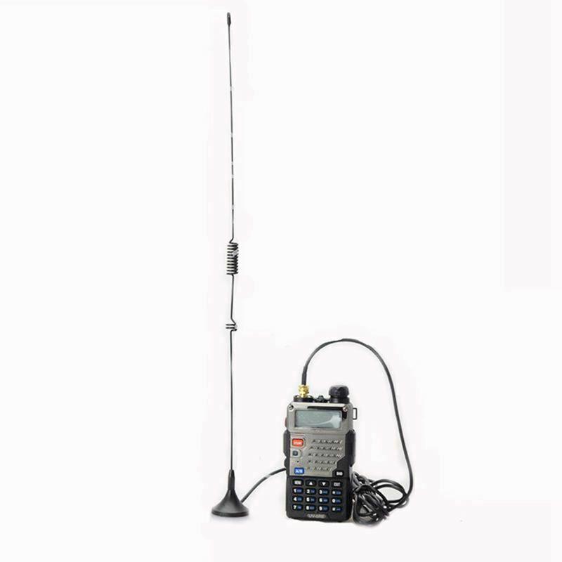 5Pcs-UT-106UV-Walkie-Talkie-HAM-Radio-Antenna-SMA-F-UT106-for-BAOFENG-UV-5R-T1G3 thumbnail 3