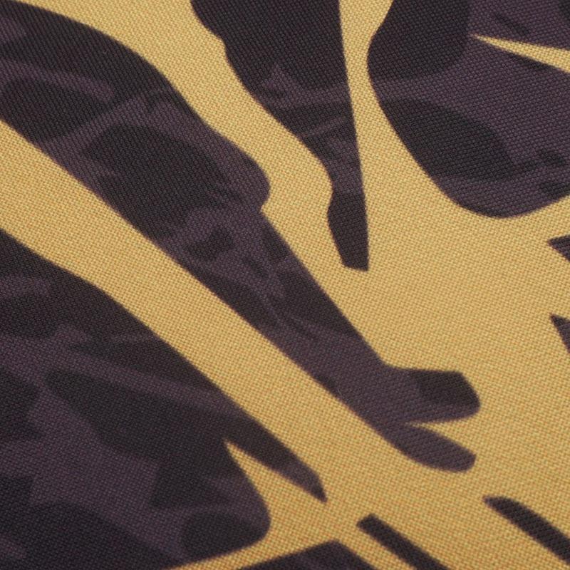 140X50CM-Marmoleado-Tejido-Tabla-de-Planchar-Cubierta-Protectora-Prensa-Pla-L3S2 miniatura 7