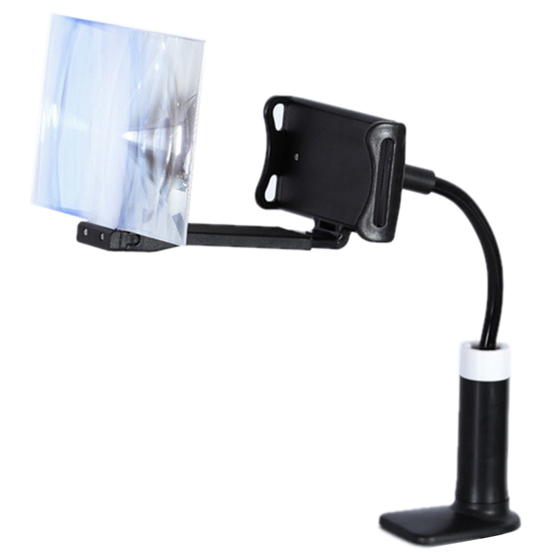 Mobile-Phone-Projection-Screen-Magnifier-Video-Amplifier-for-Smart-Phone-X5I3 thumbnail 13