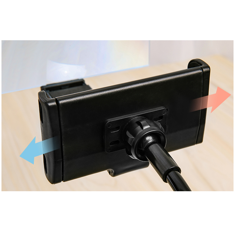 Mobile-Phone-Projection-Screen-Magnifier-Video-Amplifier-for-Smart-Phone-X5I3 thumbnail 16