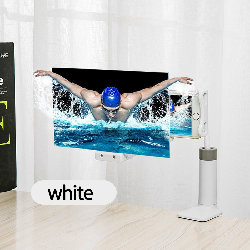 Mobile-Phone-Projection-Screen-Magnifier-Video-Amplifier-for-Smart-Phone-X5I3 thumbnail 17