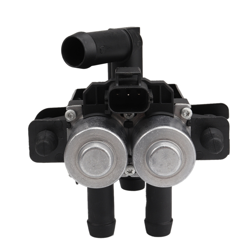 Heater Control Water Valve For 2000