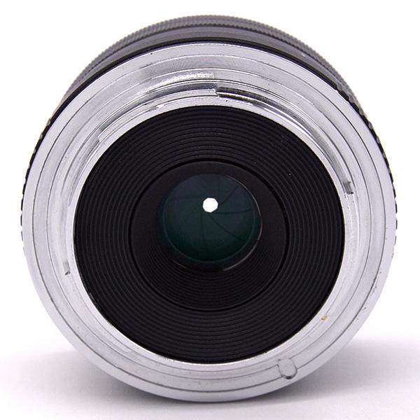 32Mm-F1-6-Objectif-Fixe-a-Grande-Ouverture-Manuelle-APS-C-pour-Sony-E-Mount-I2Y8 miniature 5