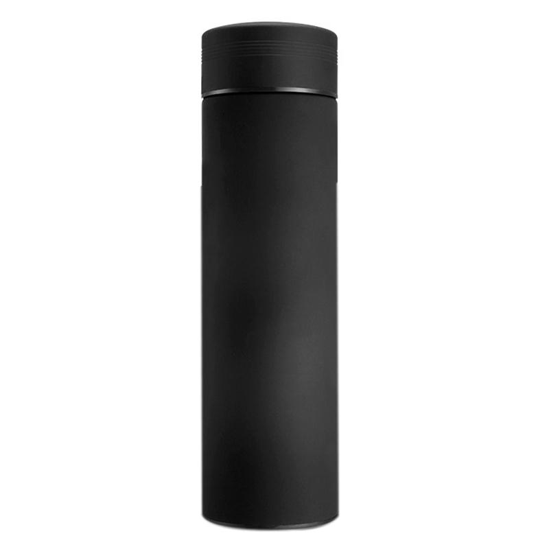 Bouteille-Isotherme-avec-Filtre-Bouteille-Thermique-en-Acier-Inoxydable-Tas-C2Z1 miniature 45