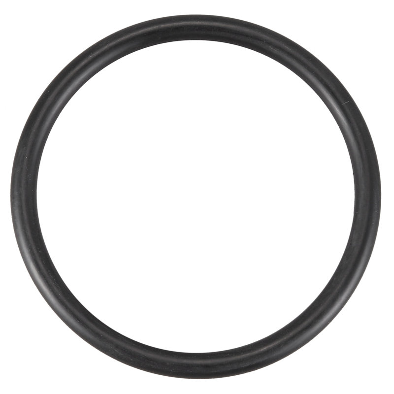 5-pieces-rubber-O-ring-oil-seal-sealing-washer-black-H2D8 thumbnail 4