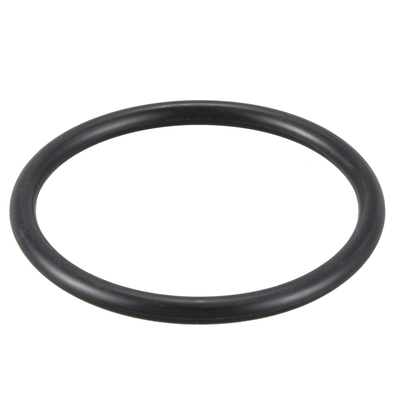 5-pieces-rubber-O-ring-oil-seal-sealing-washer-black-H2D8 thumbnail 5