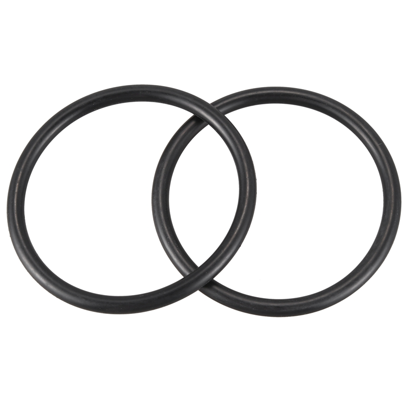 5-pieces-rubber-O-ring-oil-seal-sealing-washer-black-H2D8 thumbnail 6