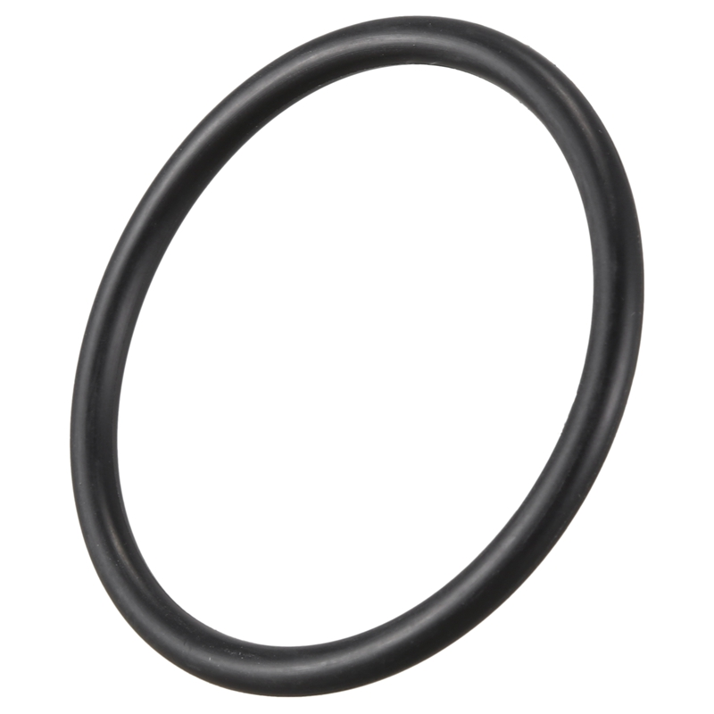 5-pieces-rubber-O-ring-oil-seal-sealing-washer-black-H2D8 thumbnail 7