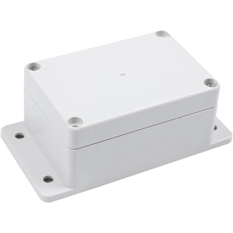 12 Stücke 6MM Linear Buchse Lagerung für lineare Bewegung auf 3D-Drucker