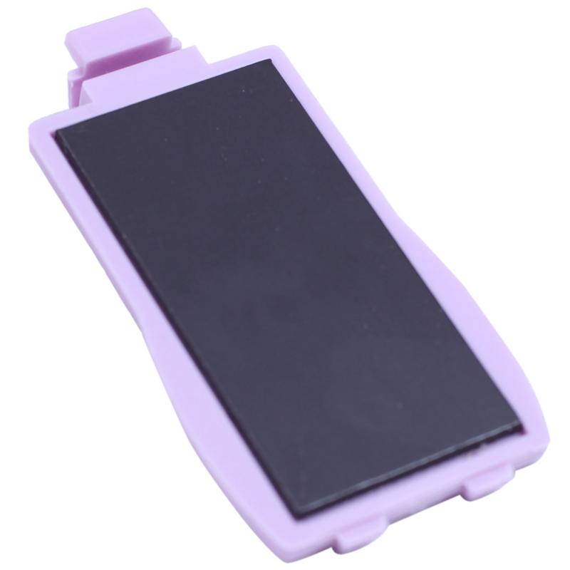 Mini-maquina-de-sellado-de-calor-portatil-Bolsa-plastica-Embalaje-del-sello-S8D4 miniatura 15