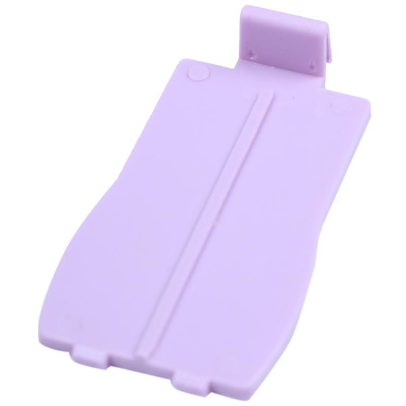 Mini-maquina-de-sellado-de-calor-portatil-Bolsa-plastica-Embalaje-del-sello-S8D4 miniatura 16