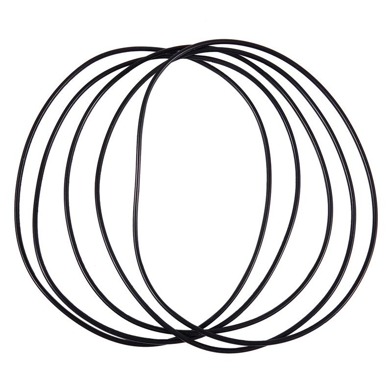 Ölablassdichtung 168 seal circle Dichtring Dichtungsring O-Ringe Ölablassdichtun