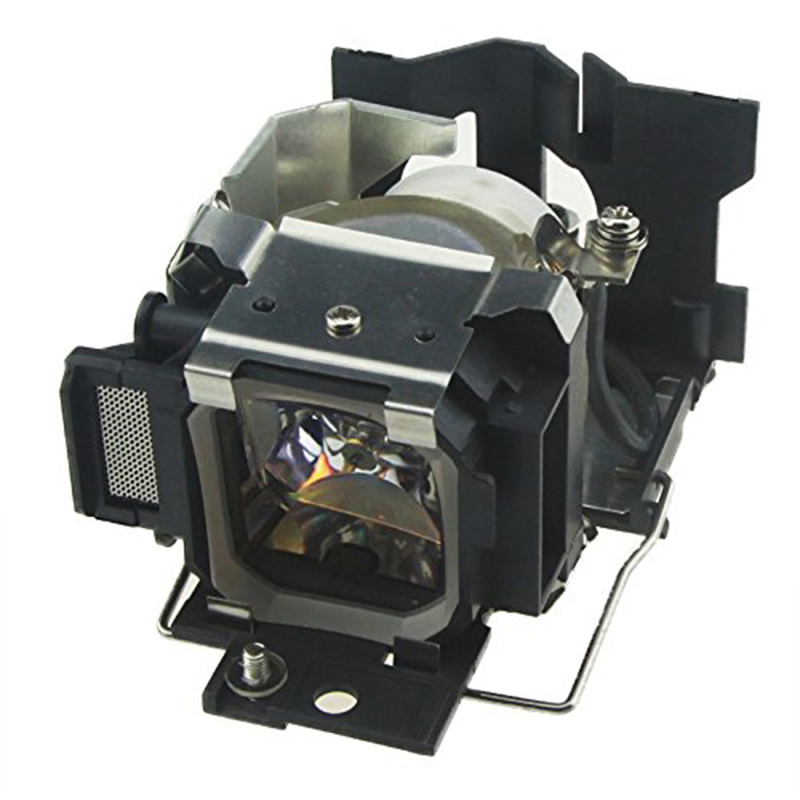 SONY LMP-C163 LMPC163 LAMP IN HOUSING FOR PROJECTOR MODELS VPLCS21 /& VPLCX21