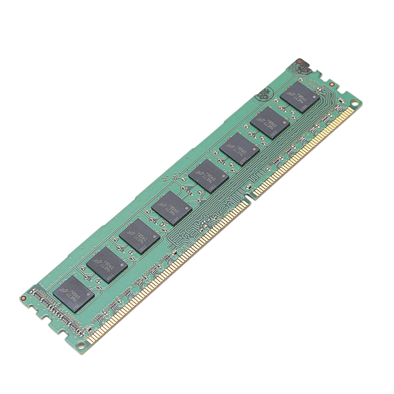 DDR3-Ram-PC3-12800-1600MHz-1-5V-Desktop-PC-Memory-240Pins-for-Intel-High-Co-O5B3 thumbnail 3