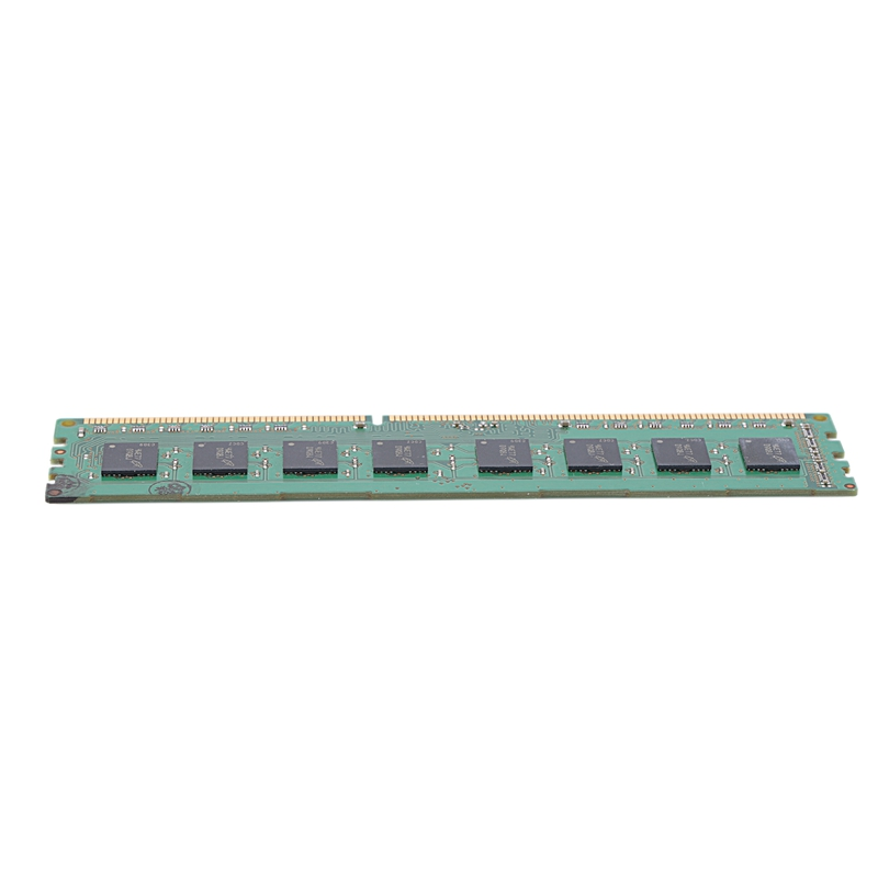 DDR3-Ram-PC3-12800-1600MHz-1-5V-Desktop-PC-Memory-240Pins-for-Intel-High-Co-O5B3 thumbnail 4