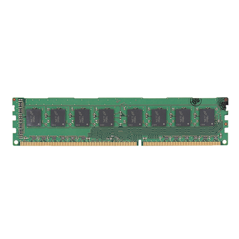 DDR3-Ram-PC3-12800-1600MHz-1-5V-Desktop-PC-Memory-240Pins-for-Intel-High-Co-O5B3 thumbnail 6