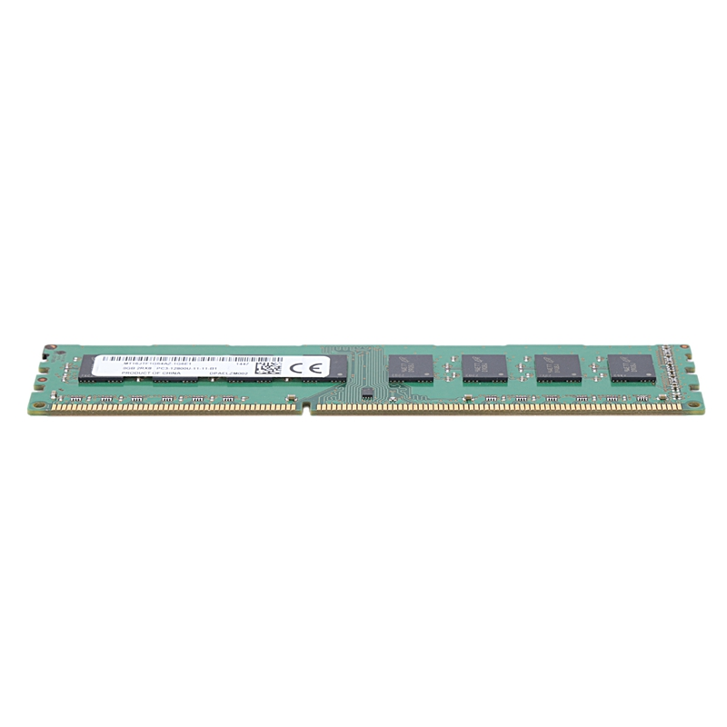 DDR3-Ram-PC3-12800-1600MHz-1-5V-Desktop-PC-Memory-240Pins-for-Intel-High-Co-O5B3 thumbnail 9