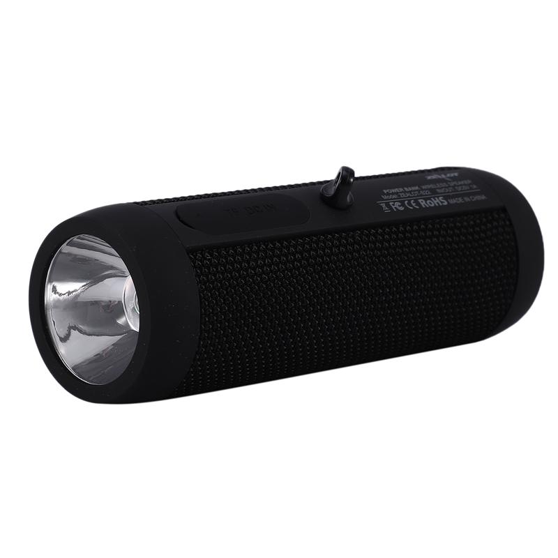 ZEALOT-S22-Bluetooth-Speaker-Outdoor-Waterproof-Bluetooth-Audio-Fm-Radio-4-0-X5I