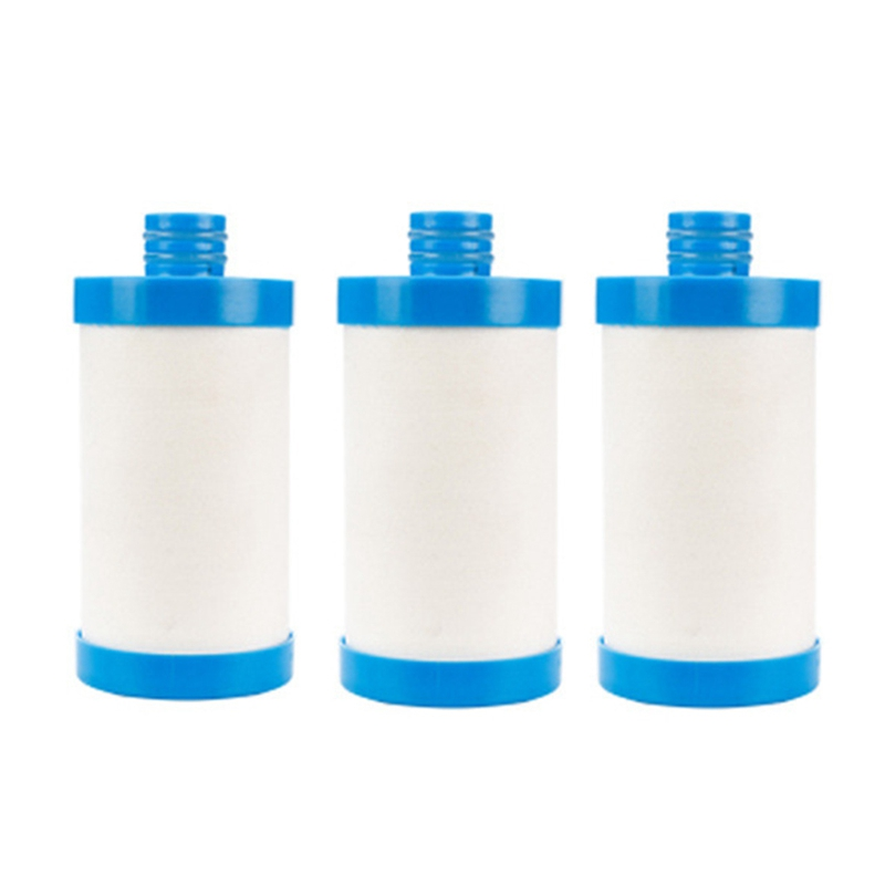 """Sediment Filter System Savior for Hot Water Heater Tank or Tankless 3//4/"""" Ports"""