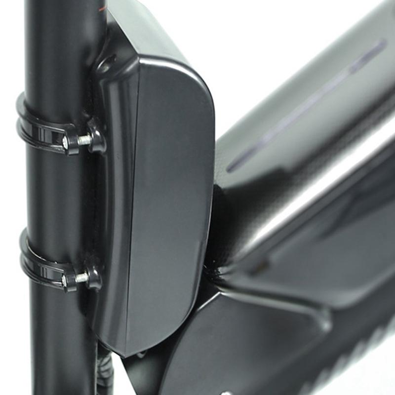 Indexbild 8 - Kunststoff-Controller-Box für Elektrofahrrad EBike Moped Scooter Mountainbi B7K1