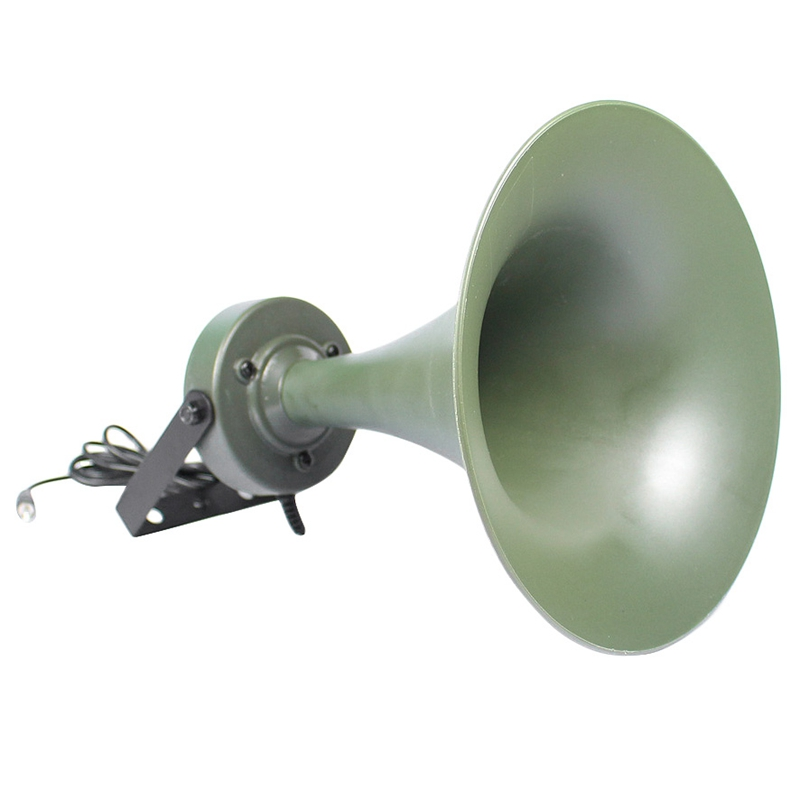 Mp3-Player-Device-Bird-Caller-Hunting-Decoy-35W-130DB-Louder-Voice-Outdoor-L9X9