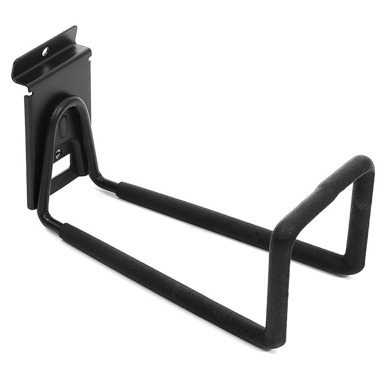 AB Tools-Toolzone Hydraulic 10 Ton Ram Rod Gear Hub Puller Separators Set TE059
