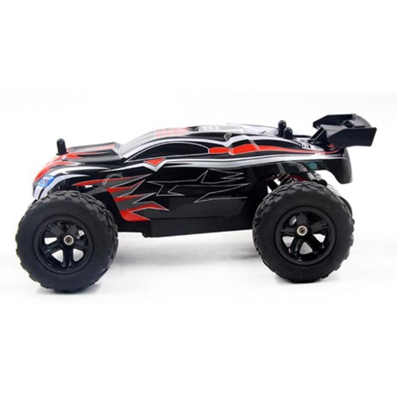 Alta-Velocidad-RC-Car-Racing-NinOs-NinOs-Escalada-Control-Remoto-Modelo-de-O4N2 miniatura 15