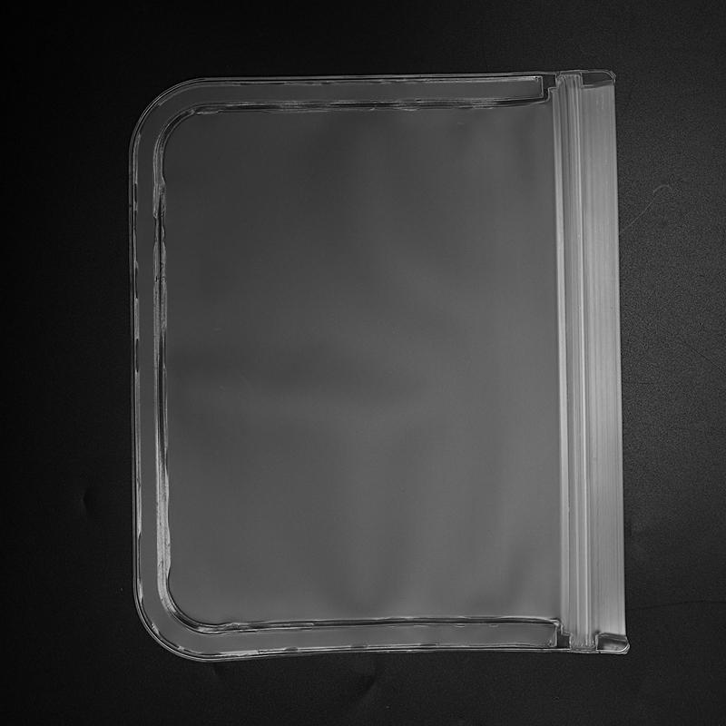 Sacs-de-Stockage-eCologiques-ReUtilisables-Sacs-a-Sandwichs-et-Sacs-Sandwi-S6P7 miniature 8