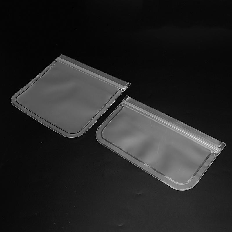 Sacs-de-Stockage-eCologiques-ReUtilisables-Sacs-a-Sandwichs-et-Sacs-Sandwi-S6P7 miniature 9