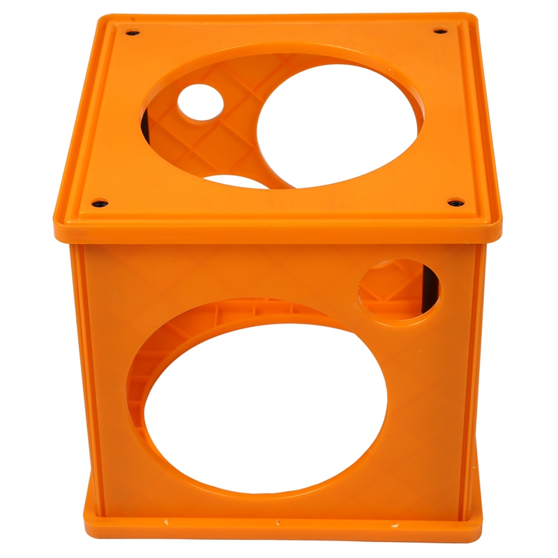 Balloon-Sizer-Box-Balloon-Measurement-Tool-for-Balloon-Arch-Kit-for-BirthdaQ9J5 thumbnail 2