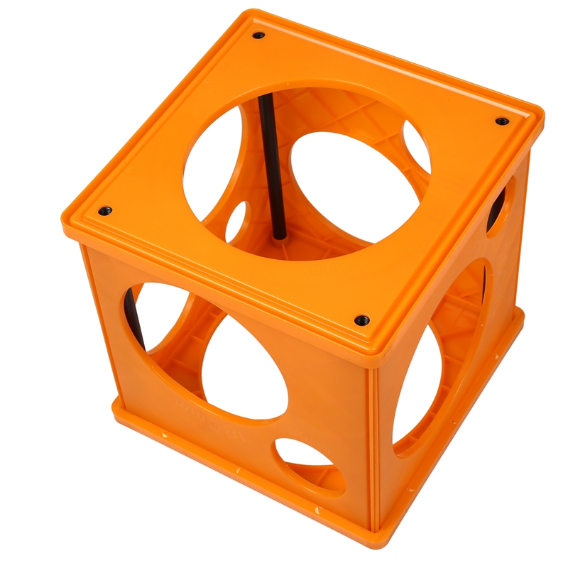 Balloon-Sizer-Box-Balloon-Measurement-Tool-for-Balloon-Arch-Kit-for-BirthdaQ9J5 thumbnail 3