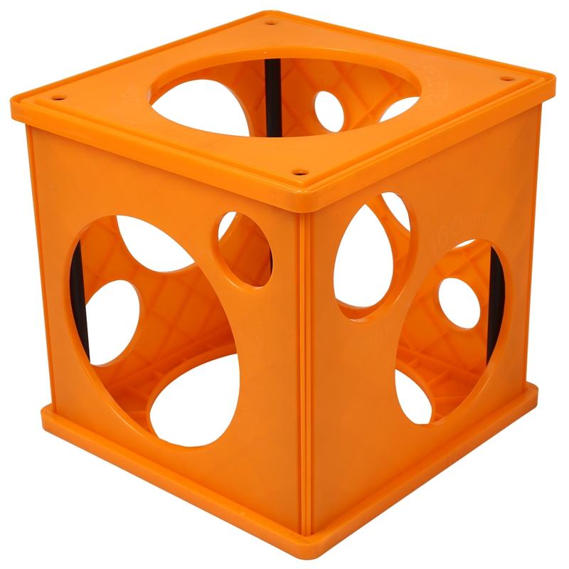 Balloon-Sizer-Box-Balloon-Measurement-Tool-for-Balloon-Arch-Kit-for-BirthdaQ9J5