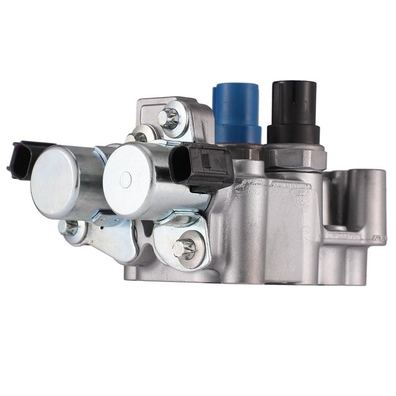 Engine Variable Timing Solenoid 918-007 Fits 08-12 Honda