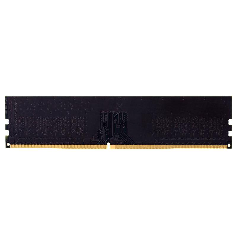 KUIJIA-DDR4-PC-RAM-Memory-DIMM-1-2V-Desktop-Ram-Internal-Memory-RAM-for-Com-M3R7 thumbnail 3