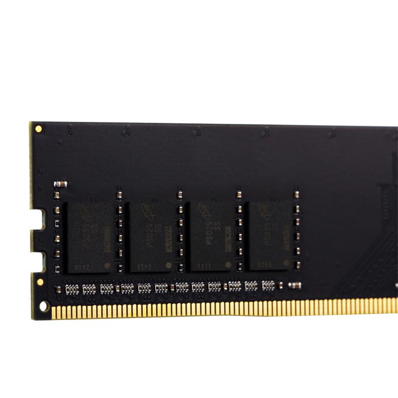 KUIJIA-DDR4-PC-RAM-Memory-DIMM-1-2V-Desktop-Ram-Internal-Memory-RAM-for-Com-M3R7 thumbnail 4