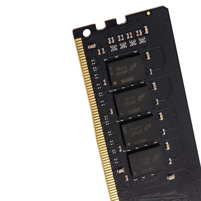 KUIJIA-DDR4-PC-RAM-Memory-DIMM-1-2V-Desktop-Ram-Internal-Memory-RAM-for-Com-M3R7 thumbnail 6