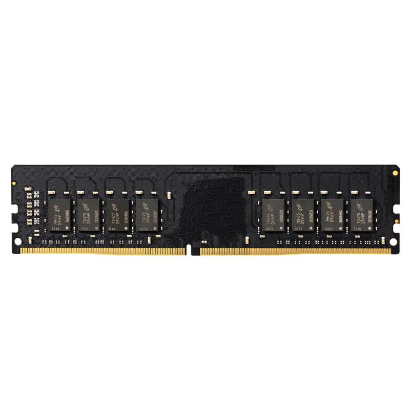 KUIJIA-DDR4-PC-RAM-Memory-DIMM-1-2V-Desktop-Ram-Internal-Memory-RAM-for-Com-M3R7 thumbnail 7